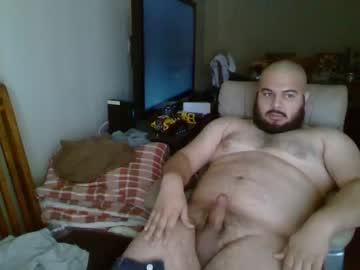 a420guyyy chaturbate private