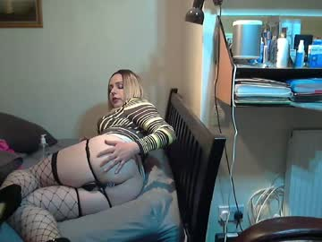 ana_keeluk record public webcam video from Chaturbate