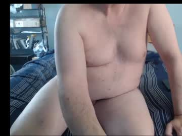 give_me_head2 cam show from Chaturbate
