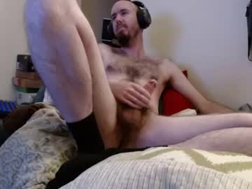 kagedvictim video with toys from Chaturbate