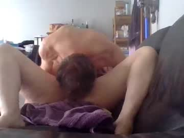 lesbonobos record public webcam from Chaturbate.com