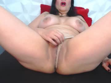tiffanygolld_ private show video from Chaturbate