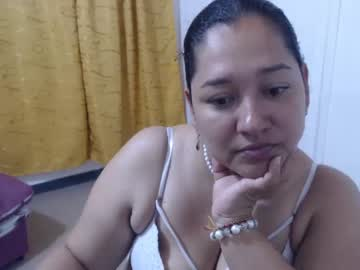 _candymature_ public webcam video from Chaturbate