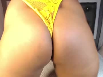 candy_rosee cam show