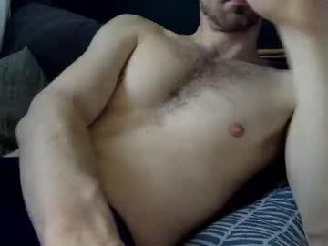 danbondagelatex chaturbate webcam record