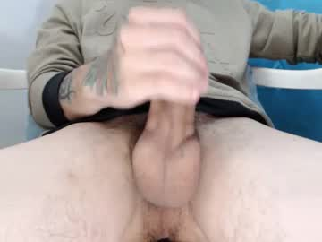 dirtyhugecockxx private from Chaturbate