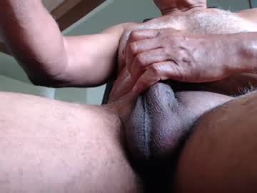 escorpion51 private XXX video from Chaturbate.com