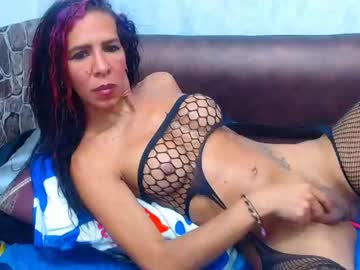 alexahotter private from Chaturbate.com