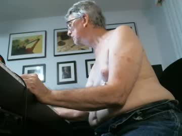 prodigitalson49 record blowjob video
