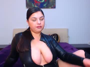alessiarayy public webcam video
