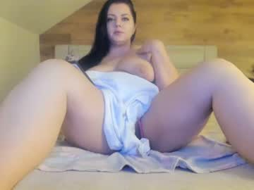 loveeemia record private sex video