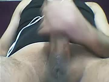 turkishman1980 public webcam video