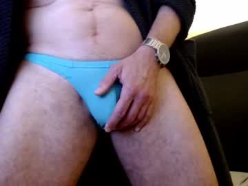 acronyms69 webcam show from Chaturbate
