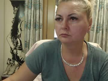 blonda30 chaturbate webcam video