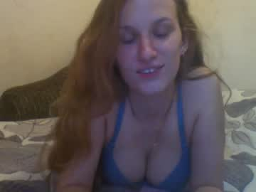 miss_hilss show with toys from Chaturbate.com