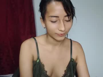 scarlet_mariex record premium show from Chaturbate.com