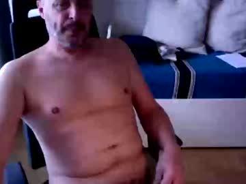 agujerovacio webcam record