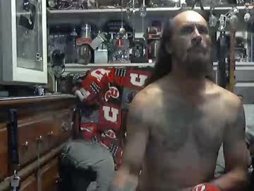 sea12_hawks blowjob video