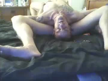 sniffmyhole619 premium show from Chaturbate