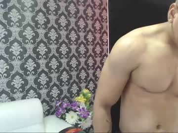 tom_muscle_ record cam video