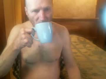 zachwest record show with cum from Chaturbate