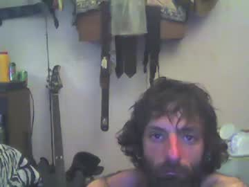 bigpeter87 record video with toys from Chaturbate