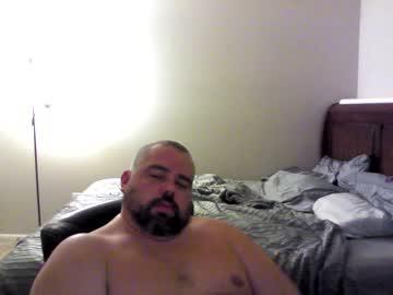 petiteluv chaturbate webcam show