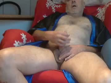 renzoom2 chaturbate blowjob video