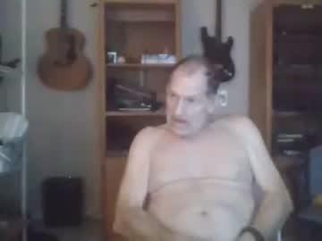 purdycockpnpallday record public webcam