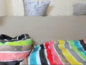 come2mom chaturbate webcam show