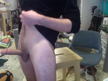 be03903 public webcam video from Chaturbate