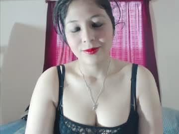 kndy_miu blowjob video