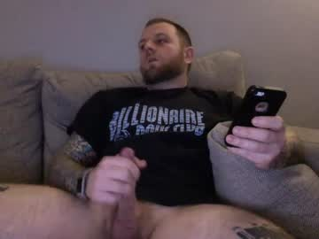 pushaad public show from Chaturbate.com