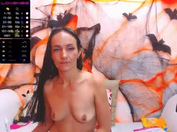 queen_isa chaturbate video with dildo