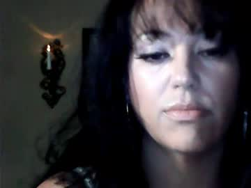 serenityrose123 private show video from Chaturbate.com