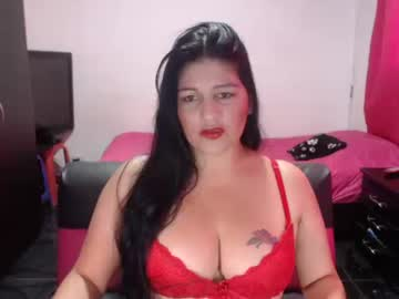 danna_sex69 record blowjob video from Chaturbate.com