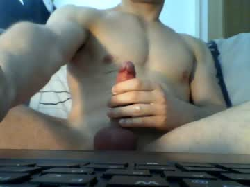 metzgor3 chaturbate private XXX video