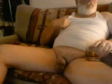 silverwolftk record show with cum from Chaturbate