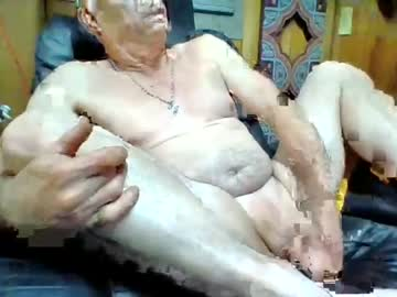 taylorco69 public webcam video from Chaturbate