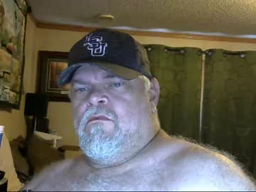 tallndark3 chaturbate webcam record