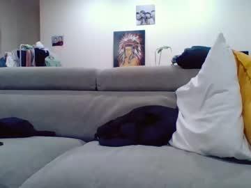 lovesexylegs69 chaturbate webcam show