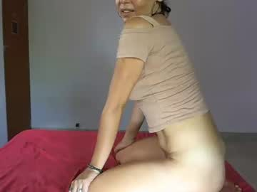 snejinkamisha private webcam from Chaturbate.com