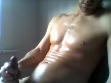 lululeo_ record public show from Chaturbate.com