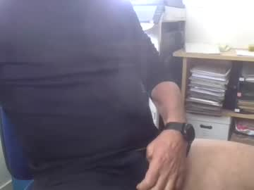 nortychris8591 record public show from Chaturbate.com