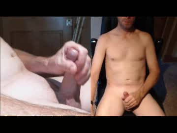 royvaden private webcam from Chaturbate