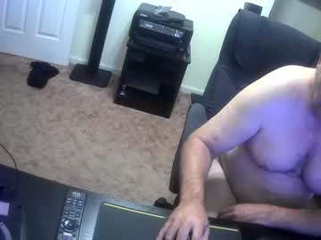 cmthele record cam video from Chaturbate