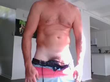 matteson99 private webcam