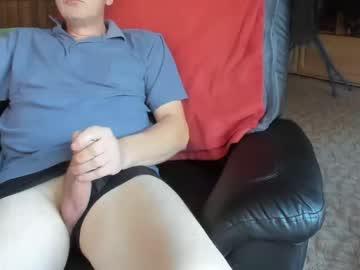sunnybigboy88 cam show from Chaturbate