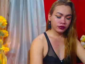 supercum4u69xx private sex show