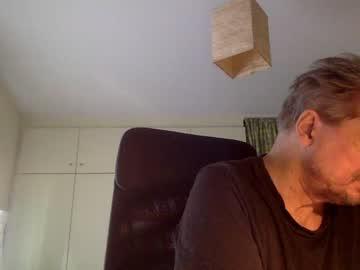 xxuserrnamexx record private webcam